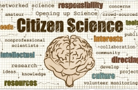 Kenniscentrum voor Citizen Science Community