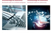 Artificiële Intelligentie en Cybersecurity: benchmark studies