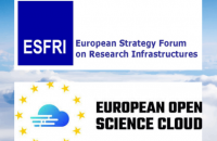 Connecting ESFRI and the European Open Science Cloud (EOSC)