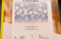EWI-focus 22 | Responsible Research and Innovation (RRI)