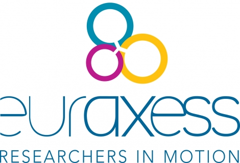 EURAXESS Researchers in Motion